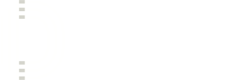 logodesigners