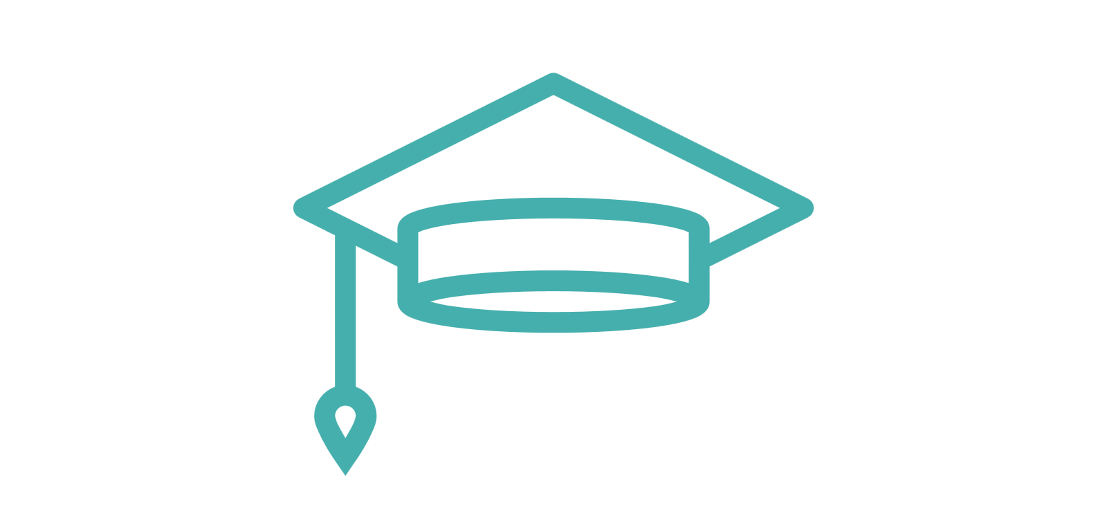 icon-graduation_cap